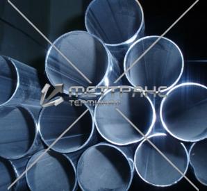 Труба стальная электросварная в Астрахани
