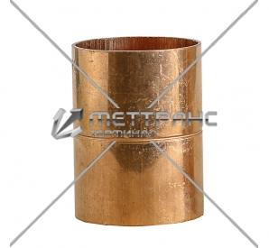 Втулка бронзовая в Астрахани