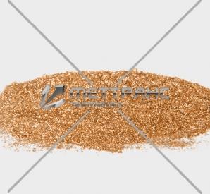Порошок бронзовый в Астрахани