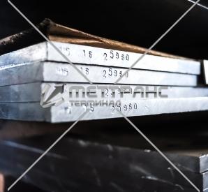 Плита алюминиевая в Астрахани
