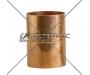 Втулка бронзовая в Астрахани № 2