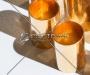 Втулка латунная в Астрахани № 6
