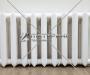Радиатор чугунный в Астрахани № 4