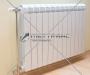 Радиатор панельный в Астрахани № 2