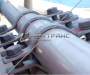 Опора для трубопровода в Астрахани № 6