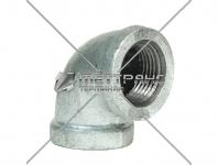 Радиатор биметаллический в Астрахани № 7