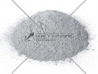 Порошок алюминиевый в Астрахани № 7