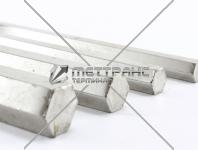 Круг алюминиевый в Астрахани № 1